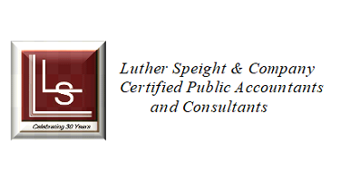 Luther Speight & Company